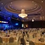 Royal New Orleans Jazz Celebration Project : Bangkok, Thailand