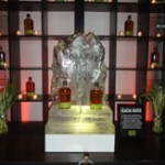 Bulleit Rye Launch : New York