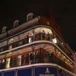 Maxim & Jim Beam Photo Shoot : New Orleans