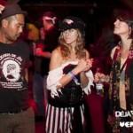 Deja Voodoo, Voodoo Music Festival: New Orleans