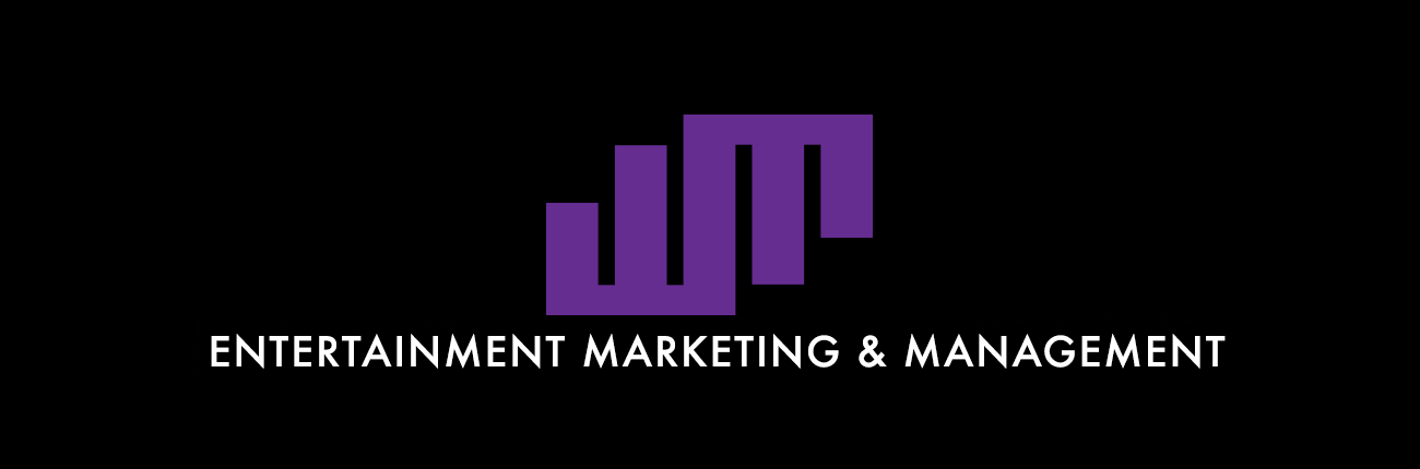 Webbmaster INC - Entertainment Marketing & Management